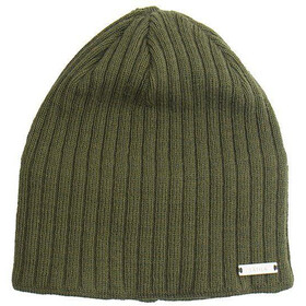 Sätila of Sweden Orca Cappello, army green